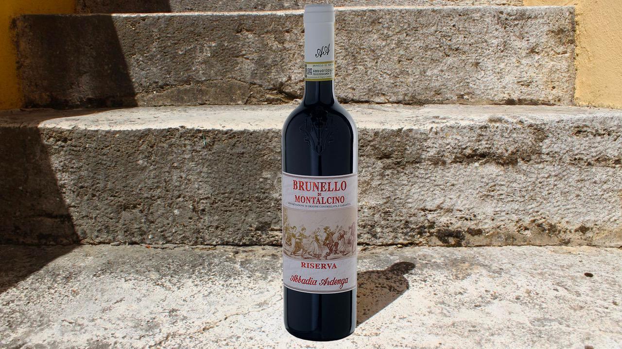 Brunello-Riserva-2007