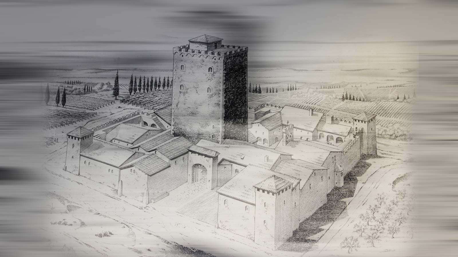 castello-torre-nera-origini-ok