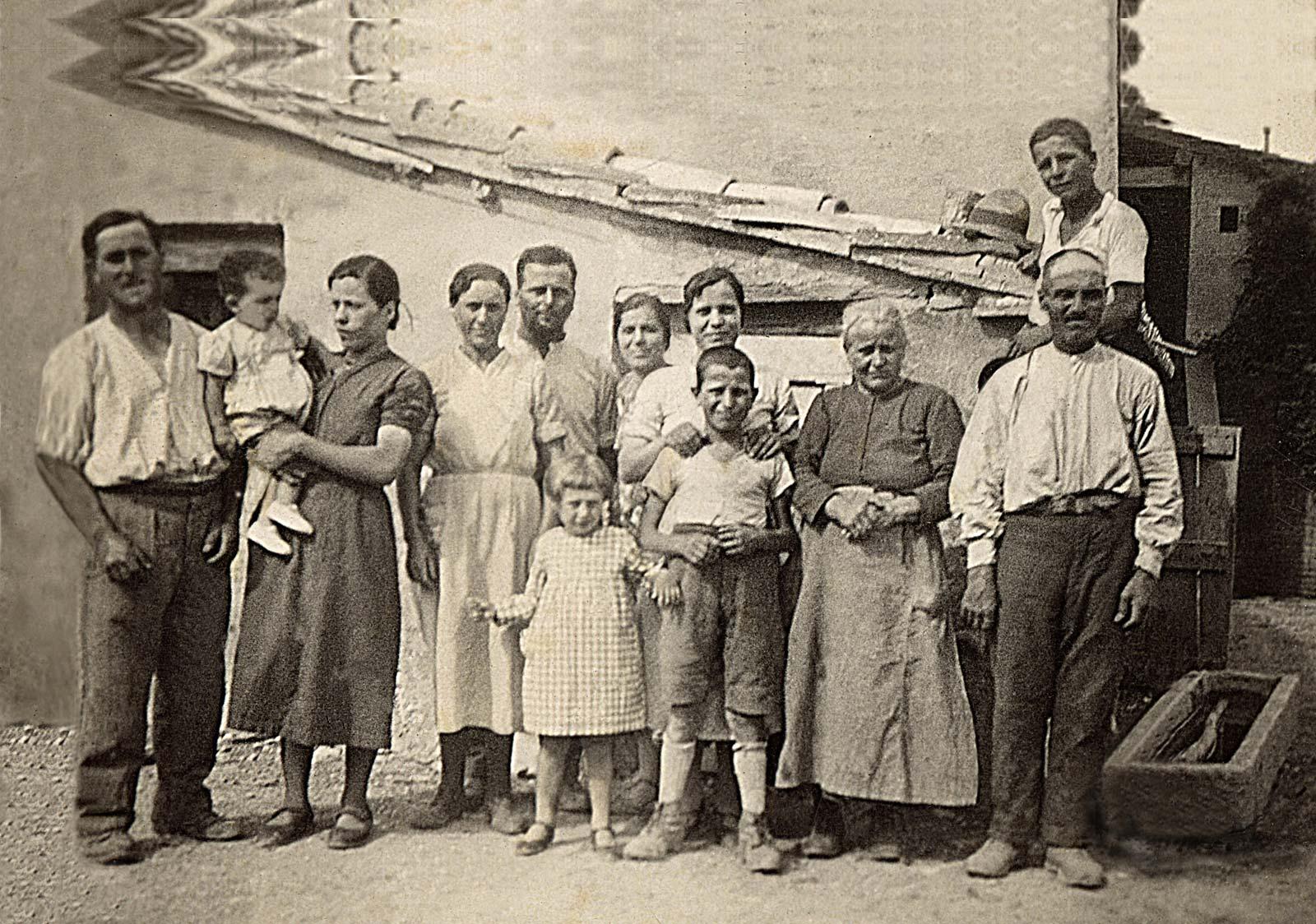 famiglia-coloni1