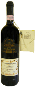 brunello-montalcino-centenario