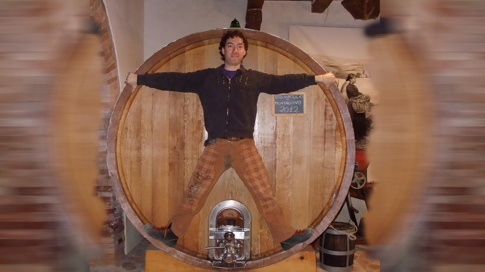 winemaker-ok